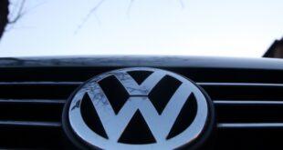 Bayern verklagt Volkswagen auf Schadensersatz 310x165 - Bayern verklagt Volkswagen auf Schadensersatz