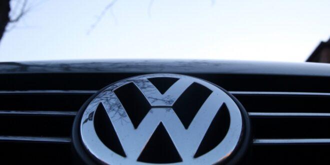 Bayern verklagt Volkswagen auf Schadensersatz 660x330 - Bayern verklagt Volkswagen auf Schadensersatz