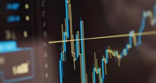 Boerse 310x165 - Börsenturbulenzen: Konrad Hummler gibt sich optimistisch