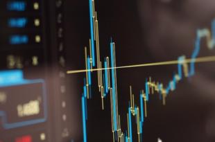 Boerse 310x205 - Börsenturbulenzen: Konrad Hummler gibt sich optimistisch