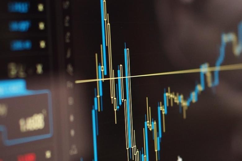 Bild von Börsenturbulenzen: Konrad Hummler gibt sich optimistisch