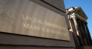 Brandenburger Landtag beschliesst Paritaet Gesetz 310x165 - Brandenburger Landtag beschließt Parität-Gesetz