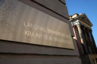 Brandenburger Landtag beschliesst Paritaet Gesetz 310x205 - Brandenburger Landtag beschließt Parität-Gesetz