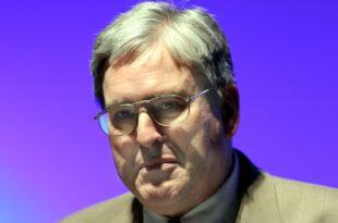 Brandenburgs Wirtschaftsminister warnt vor Spaltung 310x205 - Brandenburgs Wirtschaftsminister warnt vor Spaltung