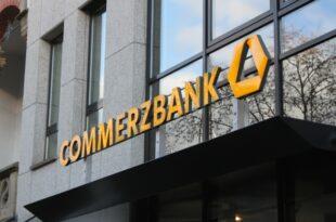 Bund als Commerzbank Aktionaer Politiker fordern Ausstiegsplan 310x205 - Bund als Commerzbank-Aktionär: Politiker fordern Ausstiegsplan