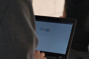 CDU Digitalpolitiker Millionen Strafe fuer Google zu niedrig 310x205 - CDU-Digitalpolitiker: Millionen-Strafe für Google zu niedrig