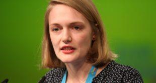 Chefin der Jungen Liberalen will Strategiewechsel der FDP 310x165 - Chefin der Jungen Liberalen will Strategiewechsel der FDP