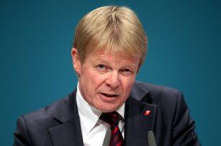 DGB Chef will haertere Gangart gegen Steuerflucht von Konzernen 310x205 - DGB-Chef will härtere Gangart gegen Steuerflucht von Konzernen