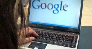Datenschuetzerin sieht Rekordstrafe fuer Google als Mahnung 310x165 - Datenschützerin sieht Rekordstrafe für Google als Mahnung