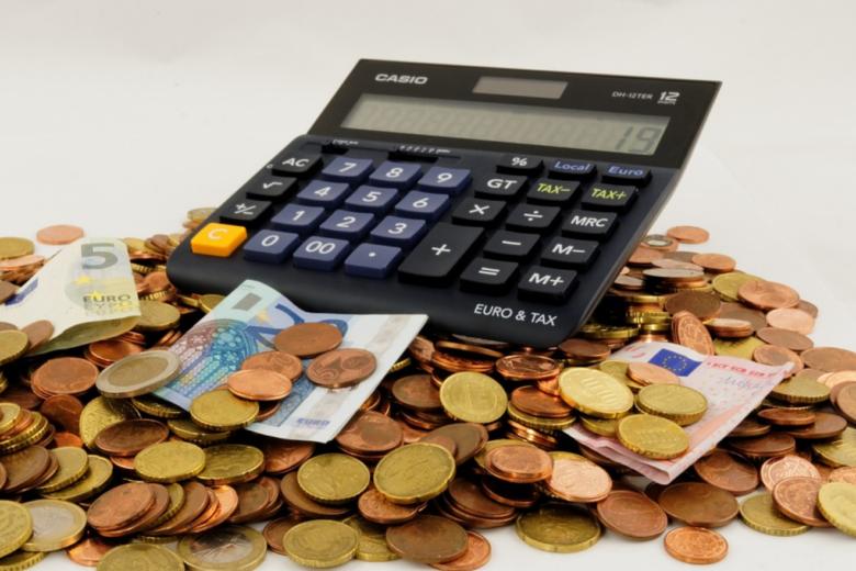 Photo of Finanzierung: Gesicherte Liquidität durch Forderungsverkauf