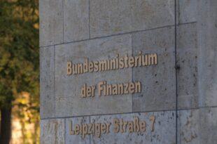Finanzministerium erarbeitet Notfallplan für Rezession 310x205 - Finanzministerium erarbeitet Notfallplan für Rezession