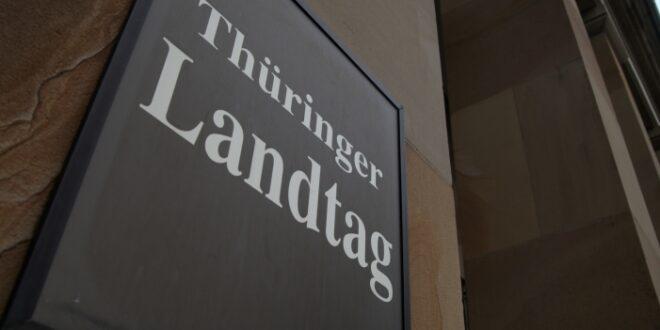 Freie Waehler Chef haelt Einzug in ostdeutsche Landtage fuer moeglich 660x330 - Freie-Wähler-Chef hält Einzug in ostdeutsche Landtage für möglich