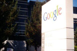 Google Chef plaediert fuer Regulierung selbstfahrender Autos 310x205 - Google-Chef plädiert für Regulierung selbstfahrender Autos