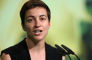 Gruenen Politikerin Keller Kohleausstieg langfristig planen 310x205 - Grünen-Politikerin Keller: Kohleausstieg langfristig planen