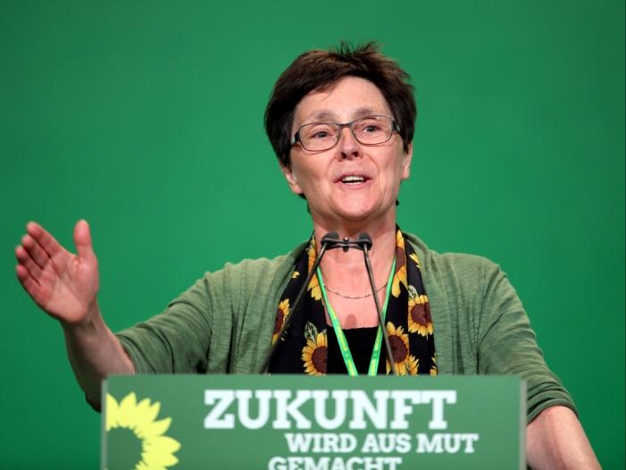 Photo of Grundsteuerreform: Grüne Finanzministerin schlägt Kompromiss vor