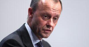 Guenther widerspricht Merz Forderungen nach Steuersenkungen 310x165 - Günther widerspricht Merz' Forderungen nach Steuersenkungen