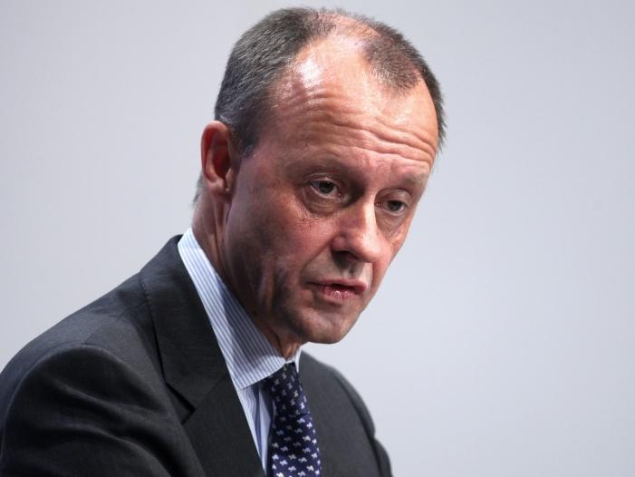 Guenther widerspricht Merz Forderungen nach Steuersenkungen - Günther widerspricht Merz' Forderungen nach Steuersenkungen