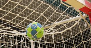 Handball 310x165 - Kritik an Aussagen des Ex-Handballers Stefan Kretzschmar
