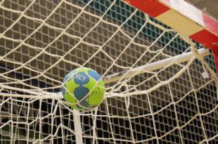 Handball 310x205 - Ex-Verfassungsrichter kritisiert Kretzschmar-Äußerungen