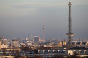 IW Studie London und Berlin haben staerkstes Wirtschaftswachstum 310x205 - IW-Studie: London und Berlin haben stärkstes Wirtschaftswachstum