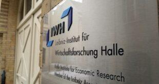 IWH Praesident gegen Foerderung ostdeutscher Braunkohlereviere 310x165 - IWH-Präsident gegen Förderung ostdeutscher Braunkohlereviere