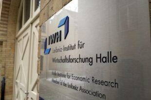 IWH Praesident gegen Foerderung ostdeutscher Braunkohlereviere 310x205 - IWH-Präsident gegen Förderung ostdeutscher Braunkohlereviere