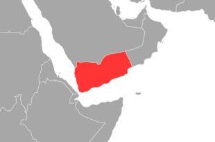 Im Jemen Krieg wird deutsche Ruestungstechnik eingesetzt 310x205 - Im Jemen-Krieg wird deutsche Rüstungstechnik eingesetzt