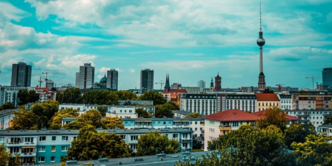 Immobilien Berlin 660x330 - Hohe Immobilienpreise – ist der Boom in Berlin vorbei?