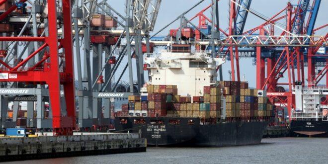 Importpreise im Dezember gestiegen 660x330 - Importpreise im Dezember 2018 gestiegen