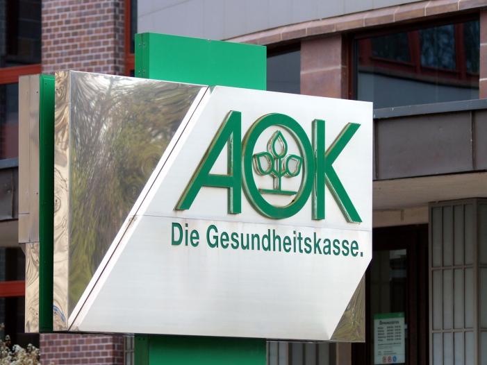 Photo of Krankenkassen müssen künftig Fettabsaugung bezahlen