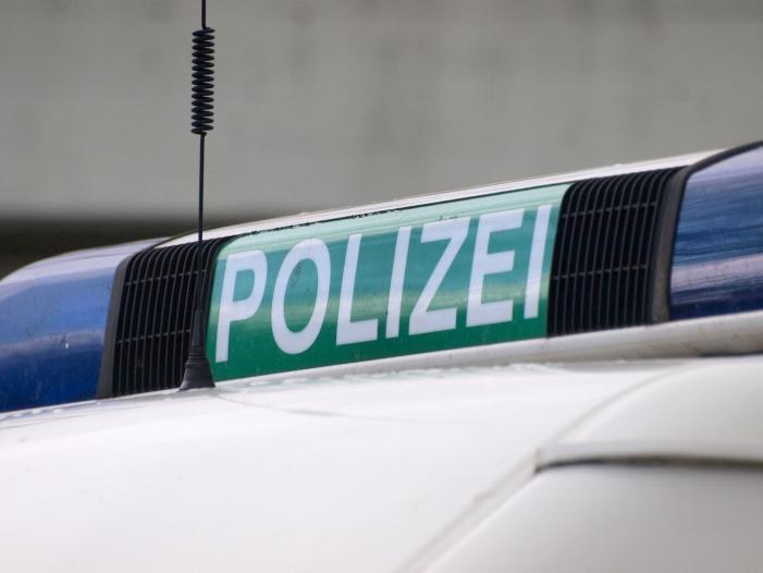 """Bild von Kriminologe zu Bottrop: """"Es brodelt in den Leuten"""""""