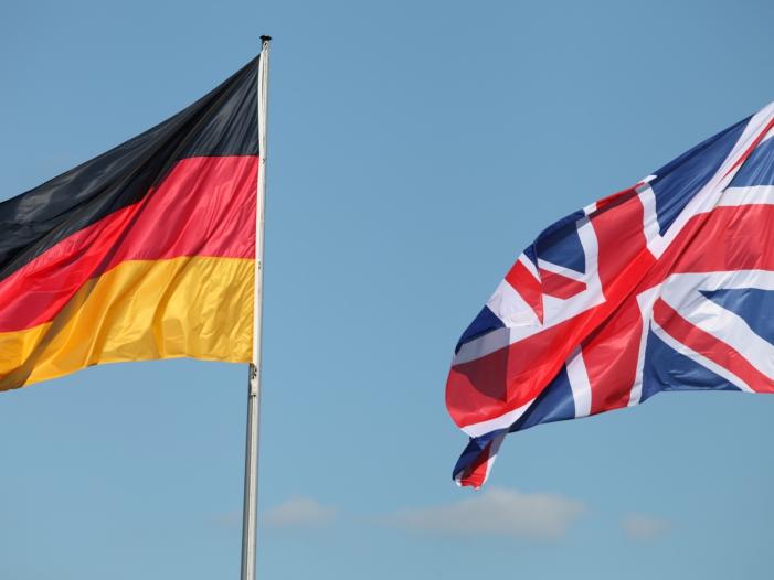 Photo of Lambsdorff: Bundesregierung soll sich auf harten Brexit einstellen