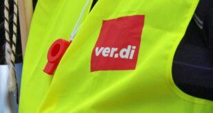 Luftverkehrswirtschaft kritisiert Ausweitung der Verdi Streiks 310x165 - Luftverkehrswirtschaft kritisiert Ausweitung der Verdi-Streiks