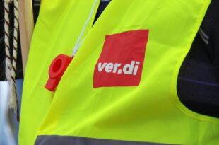 Luftverkehrswirtschaft kritisiert Ausweitung der Verdi Streiks 310x205 - Luftverkehrswirtschaft kritisiert Ausweitung der Verdi-Streiks