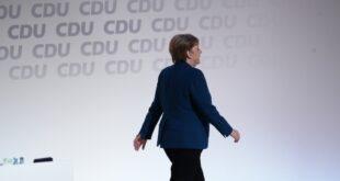 Merkel kommt nicht zum Politischen Aschermittwoch nach Demmin 310x165 - Merkel kommt nicht zum Politischen Aschermittwoch nach Demmin