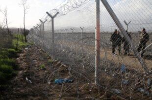 Neue Zahlen Wieder mehr Migranten aus der Tuerkei 310x205 - Neue Zahlen: Wieder mehr Migranten aus der Türkei