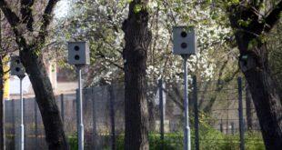 Niedersachsens Innenminister will hoehere Geldbussen fuer Tempoverstoesse 310x165 - Niedersachsens Innenminister will höhere Geldbußen für Tempoverstöße