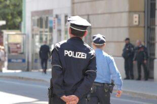 Personalvertretung Berliner Polizei nur beschraenkt einsatzfaehig 310x205 - Personalvertretung: Berliner Polizei nur beschränkt einsatzfähig