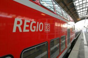 Pofalla verspricht mehr Puenktlichkeit der Bahn in NRW 310x205 - Pofalla verspricht mehr Pünktlichkeit der Bahn in NRW