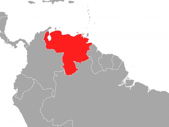 Photo of Weitere Länder erkennen Guaidó als Venezuelas Staatschef an