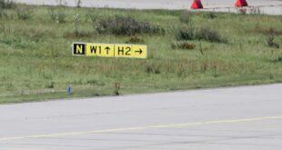 Rueckholung aus Afghanistan fuer 25.000 Euro mit Business Jet 310x165 - Rückholung aus Afghanistan für 25.000 Euro mit Business-Jet