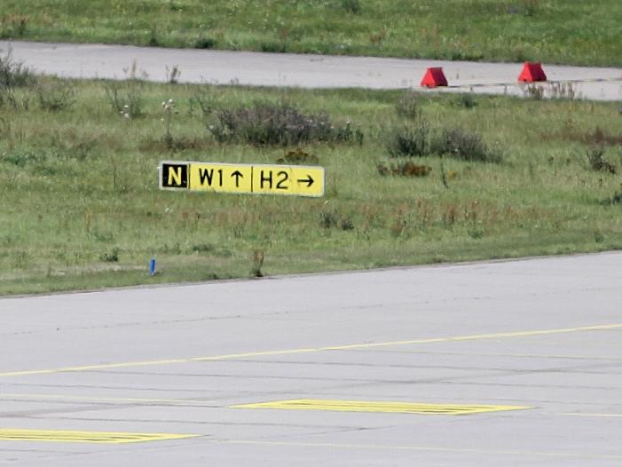 Rückholung aus Afghanistan für 25.000 Euro mit Business-Jet