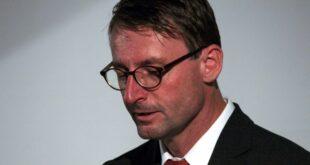 Sachsens Innenminister fordert Konsequenzen aus Datenraub Skandal 310x165 - Sachsens Innenminister fordert Konsequenzen aus Datenraub-Skandal
