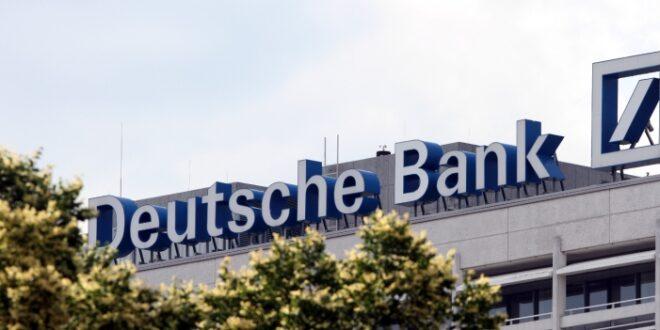 Scholz will Fusion von Deutscher Bank und Commerzbank 660x330 - Bundesregierung wirbt für Fusion von Deutscher Bank und Commerzbank