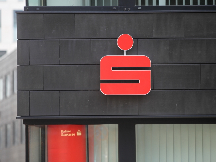 Photo of Sparkassen schmieden Notfallplan für die NordLB
