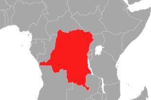 Streit nach Kongo Wahl eskaliert weiter 310x205 - Streit nach Kongo-Wahl eskaliert weiter
