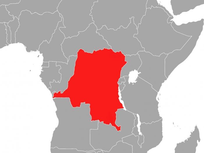 Photo of Streit nach Kongo-Wahl eskaliert weiter