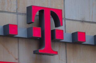T Systems verkauft Geschaeftsteil an IBM 310x205 - T-Systems verkauft Geschäftsteil an IBM