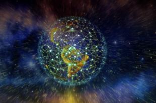 Technologie 310x205 - Wirtschaftsvertreter wollen mehr Engagement bei neuen Technologien