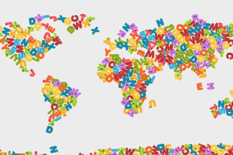 Professionelle Übersetzungen - eine unverzichtbare Investition